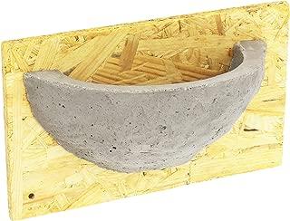 Esschert Design Swallow's Nest