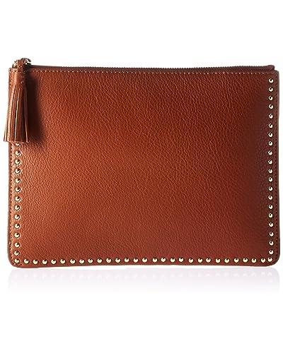 63116c16a235 Clearance Designer Handbags  Amazon.com