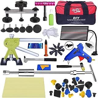 Best hail repair kits Reviews