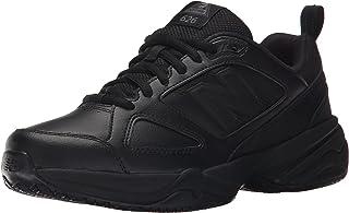 Women's Slip Resistant 626 V2 Industrial Shoe