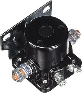 Tru-Tech VR101T Voltage Regulator