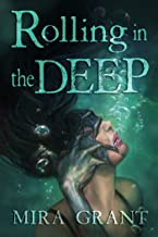 Best rolling in the deep book Reviews