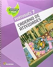 Português. Caderno de Atividades - 7º Ano