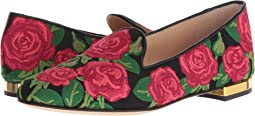 Rose Loafer