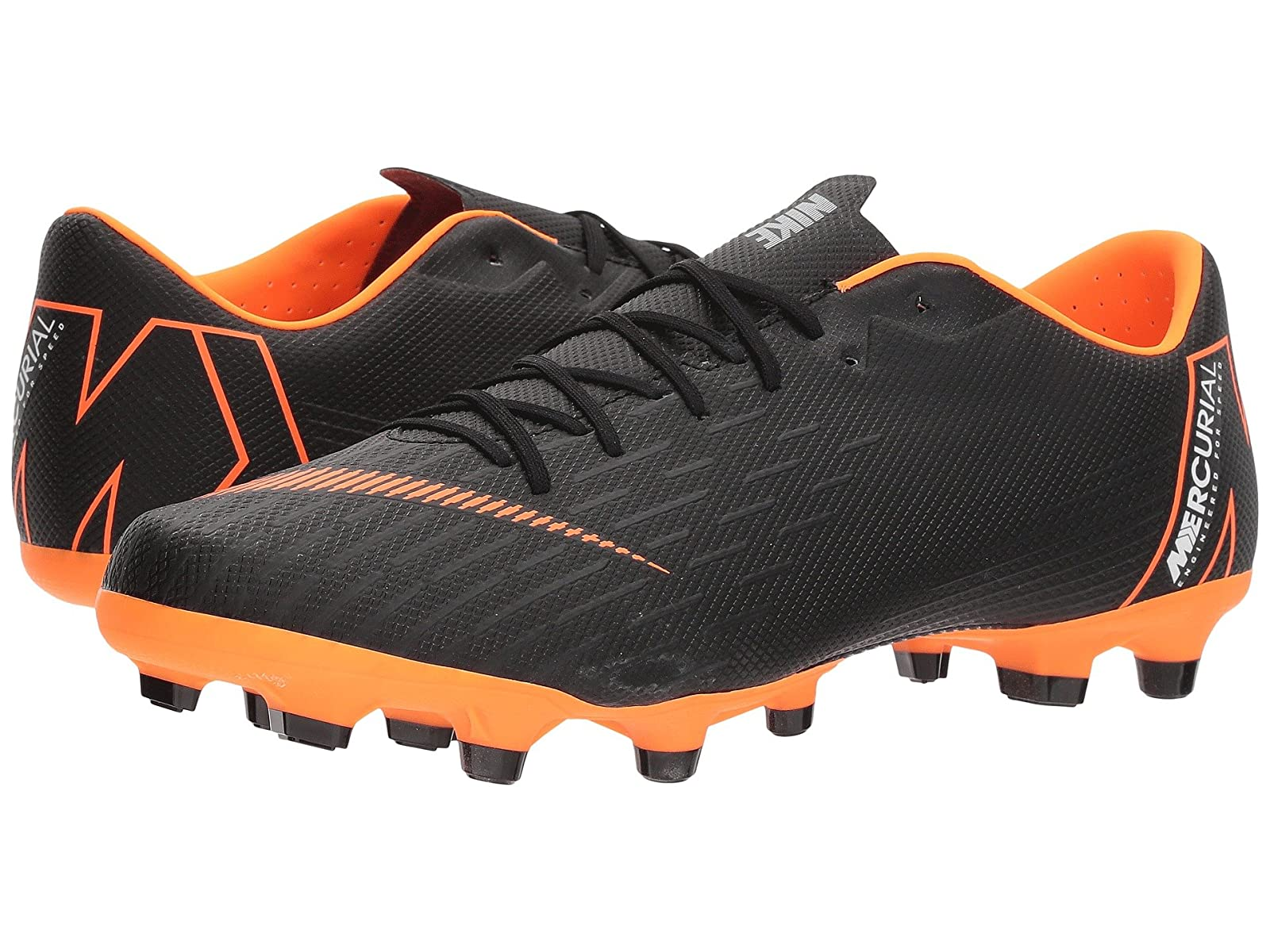 Nike Vapor 12 Academy MGCheap and distinctive eye-catching shoes