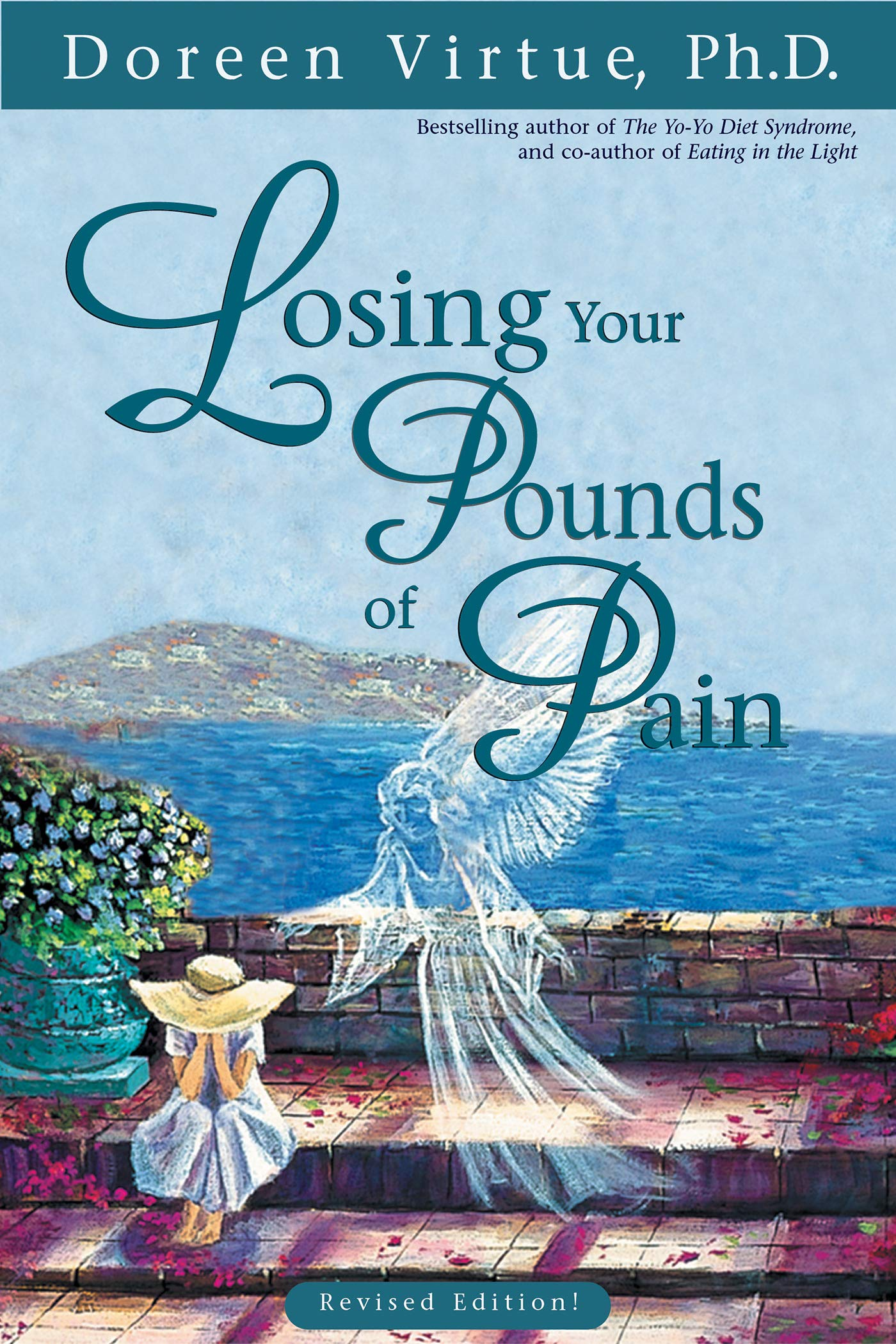 Image OfLosing Your Pounds Of Pain (English Edition)