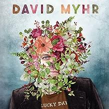 david myhr lucky day