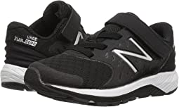 New Balance Kids Vazee Urge (Little Kid)