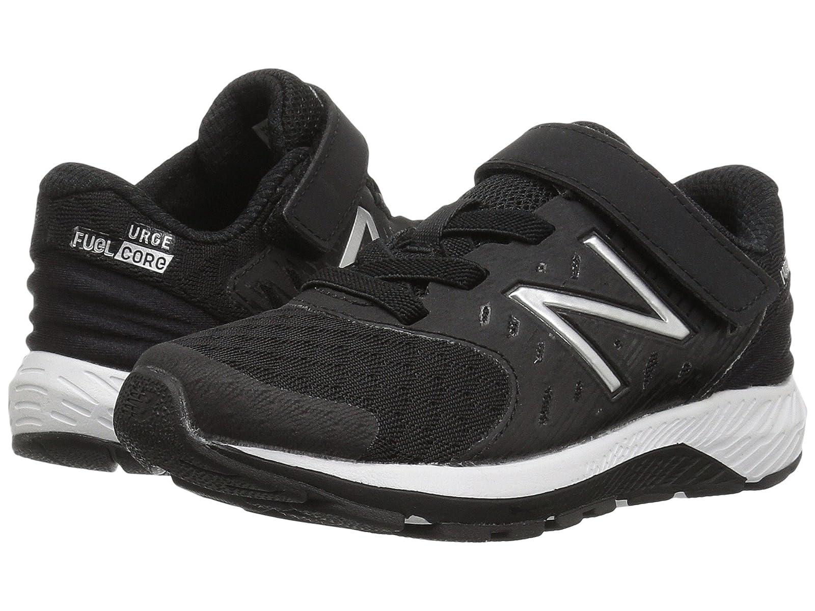 New Balance Kids Vazee Urge (Little Kid)Atmospheric grades have affordable shoes