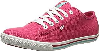 Para esHelly Zapatillas MujerY Zapatos Amazon Hansen luKF3JT1c