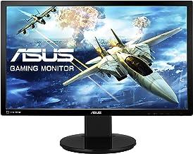 ASUS VG248QZ LED Display 61 cm (24