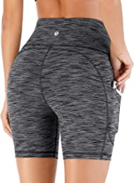 Top Rated in Women's Hiking Shorts