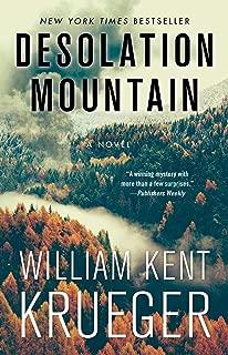 Best desolation mountain a novel Reviews