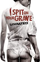 i spit on your grave rape scene video