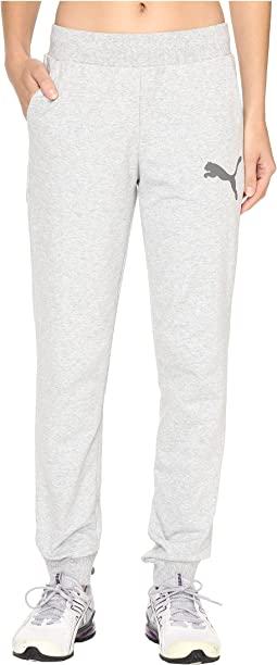 PUMA - Elevated Cat Sweat Pants