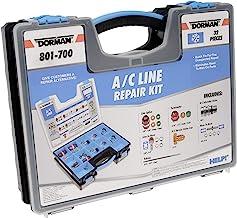 Dorman 801-700 A/C Line Repair Tech Tray