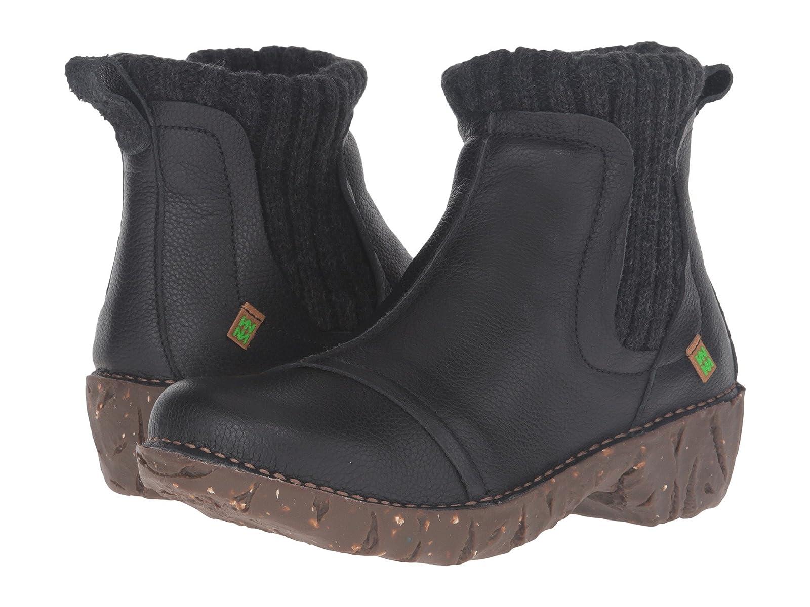 El Naturalista Yggdrasil NE23Affordable and distinctive shoes