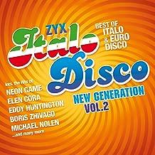 Best italo disco vol 2 Reviews