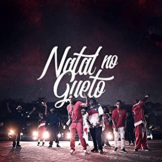 Natal no Gueto - Single