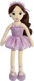 Aurora Ava Ballerina 14.5 Doll