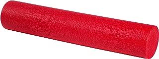 CAP Barbell Dense Foam Roller