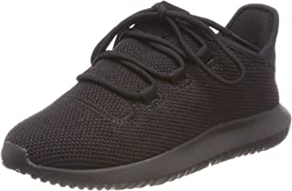 adidas Boys' Tubular Shadow Shoes