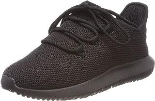 adidas Boys' Tubular Shadow Shoes