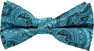 2018 Male Fashion Bow Ties Adjustable Length For Wedding or Party Mens Womens Youth Boys Girls kids