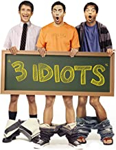 3 idiots dvd english subtitles