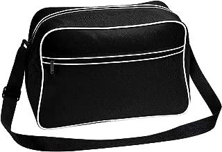 Retro Adjustable Shoulder Bag (18 Liters)