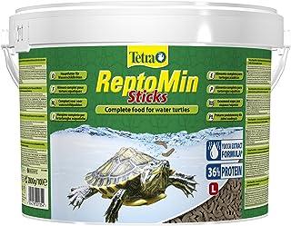 Tetra ReptoMin 10 L / 2800 g