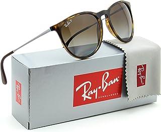 Ray-Ban RB4171 Erica Classic Women Polarized Sunglasses 710/T5