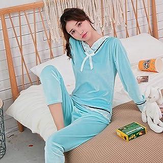 Amazon.es: pijamas Oysho mujer