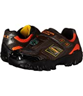 SKECHERS KIDS - Damager II - Adventure 2.0 Lights (Little Kid/Big Kid)