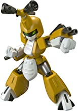 medabots ds english