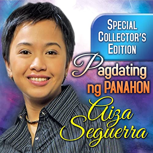 Aiza seguerra pagdating ng panahon album updating cabinets without replacing them
