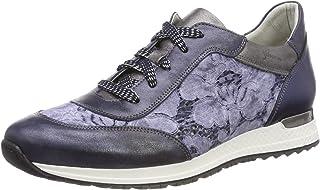 nouveau concept df924 f13fc Amazon.fr : Fluchos - Chaussures femme / Chaussures ...
