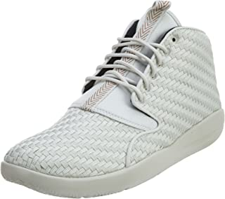 Best men's jordan eclipse basketball shoes Reviews
