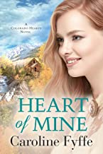 Best heart of mine Reviews