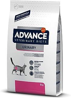 10 Mejor Feline Urinary Diet de 2020 – Mejor valorados y revisados