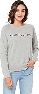 TOMMY HILFIGER Women's Logo Track Top
