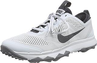 Nike Golf-FI Bermuda Shoes