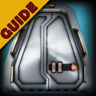 Doors Escape Guide