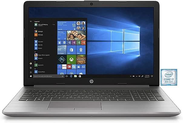 250 i7 15 6 quot 32GB RAM 500GB SSD Windows 10 Pro mit Funkmaus Notebooktasche Schätzpreis : 1.009,00 €