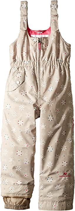 Snoverall Print Pants (Toddler/Little Kids/Big Kids)