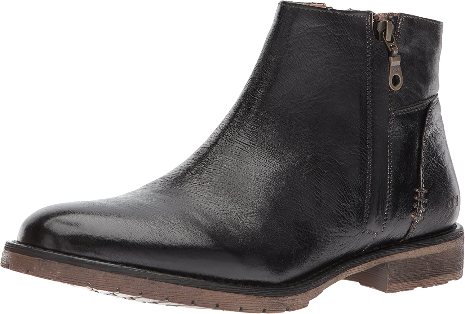 Bed Stu Men's Billy Ankle Boot