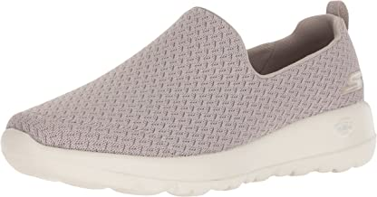 Skechers Women's Go Walk Joy-15635 Sneaker
