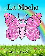 La Moche (French Edition)