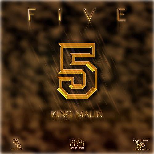Google Him [Explicit] de King Malik en Amazon Music - Amazon.es