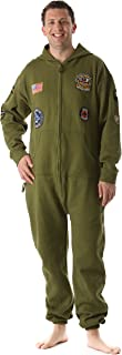 Best mens aviator onesie Reviews